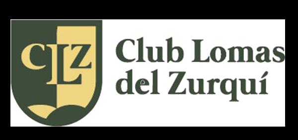 Club Lomas del Zurqui